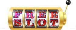 Jocuri PACANELE